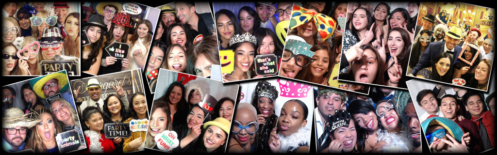 photo-booth-bg