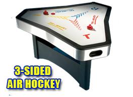 3sidedairhockey-thumb