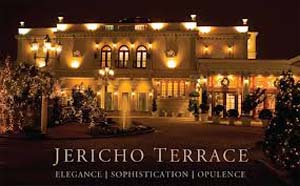 Jericho-Terrace