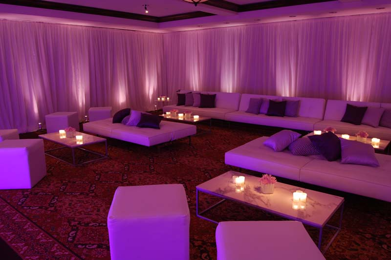 Lounge Furniture Bar Mitzvah Dj Sweet 16 Dj Casino