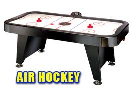 airhockey_thumb
