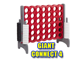 connect4-thumb