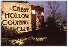 cresthollow