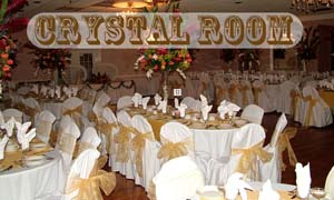 crystal-room