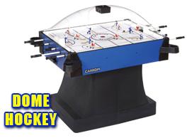 domehockey_thumb