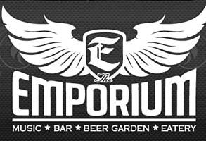emporium-1