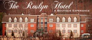 hotel_home-copy-300x130