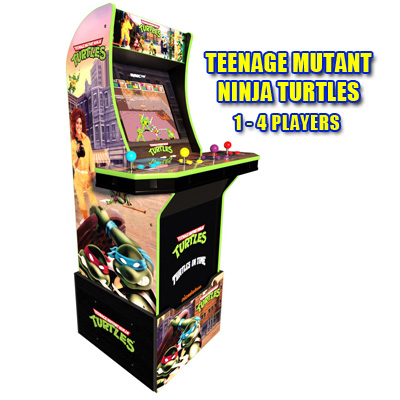 ninjaturtles1_thumb