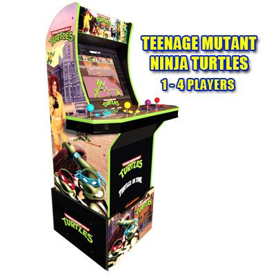 ninjaturtles1_thumb