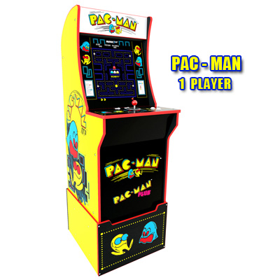 pacman_thumb