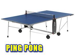 pingpong_thumb