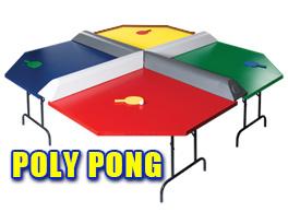 polypong_thumb