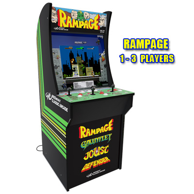 rampage_thumb