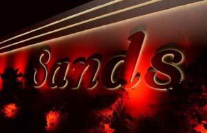 sands-300x194