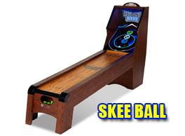 skeeball_thumb