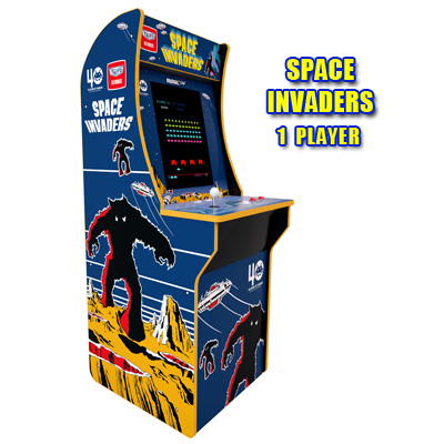 spaceinvaders_thumb