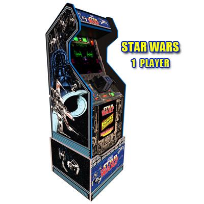 starwars_thumb
