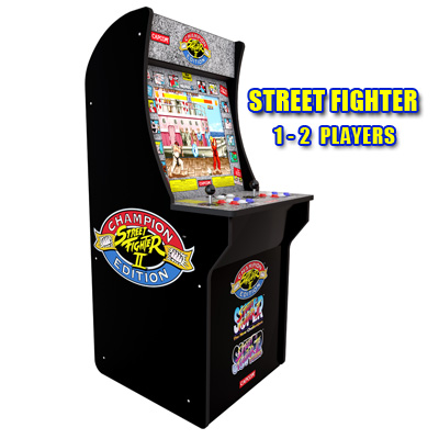 streetfighter_thumb