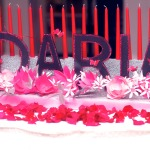 sweet 16 candles