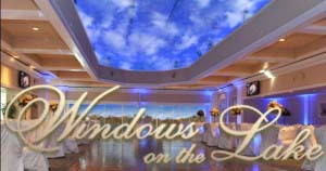 windows-95-300x158