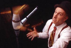 juggler 2a