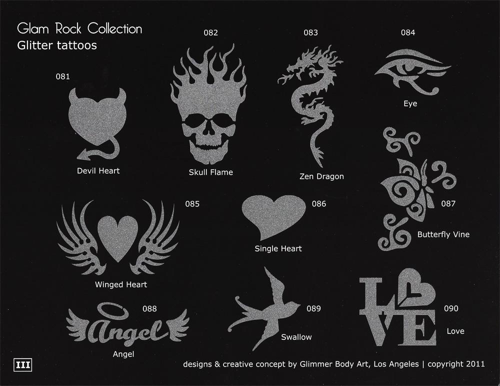 stencils9