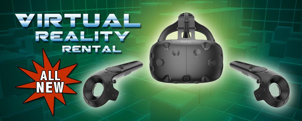 virtual_reality_rental