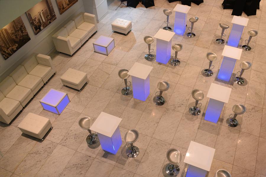 lounge_furniture01