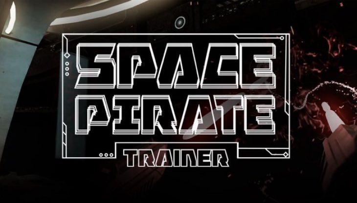 space-pirate-trainer-htc-vive-review