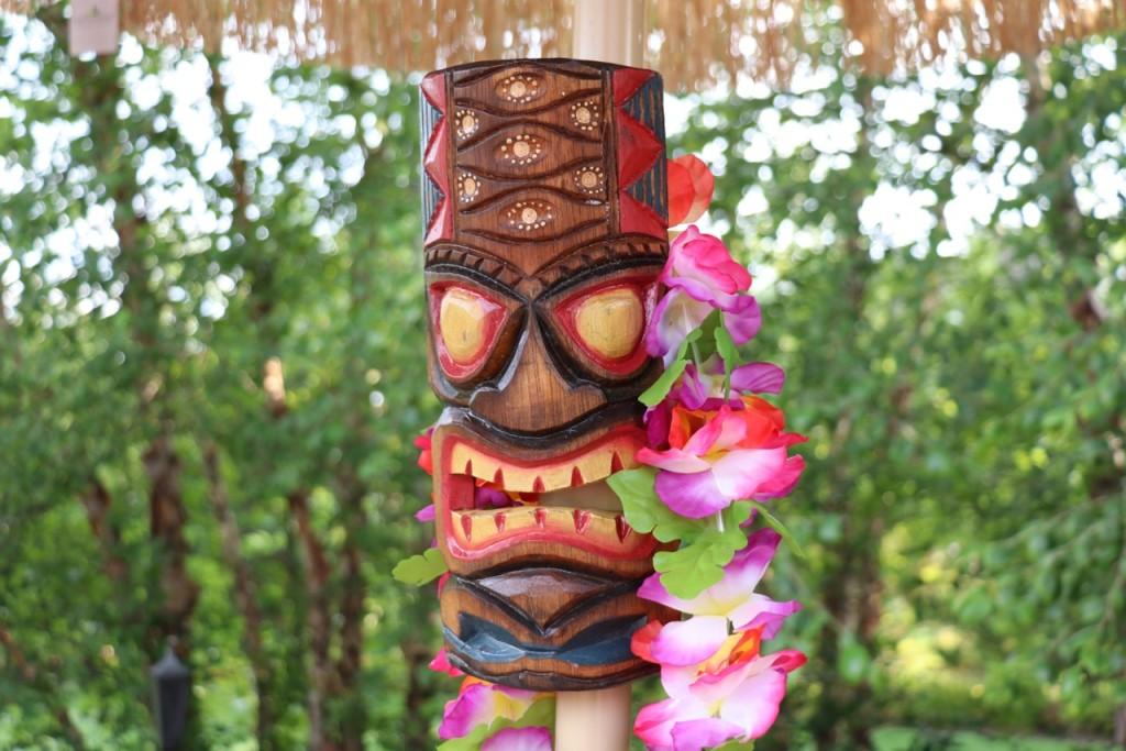 hawaiian-party-mask-01