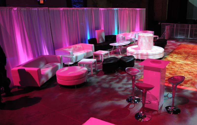 76 Nyc Wedding Rentals Rent Wedding Dress Nyc Dinner Parties In New York City Rental