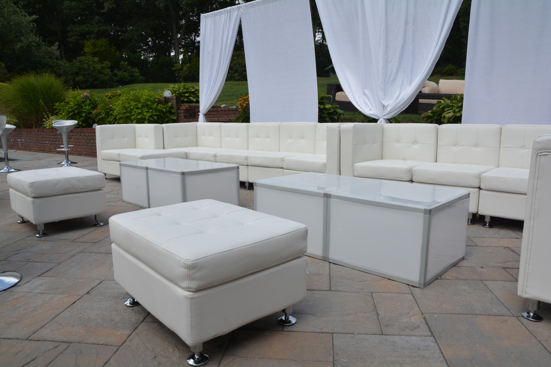 Lounge And Decor 2 Platinum Nyc Events