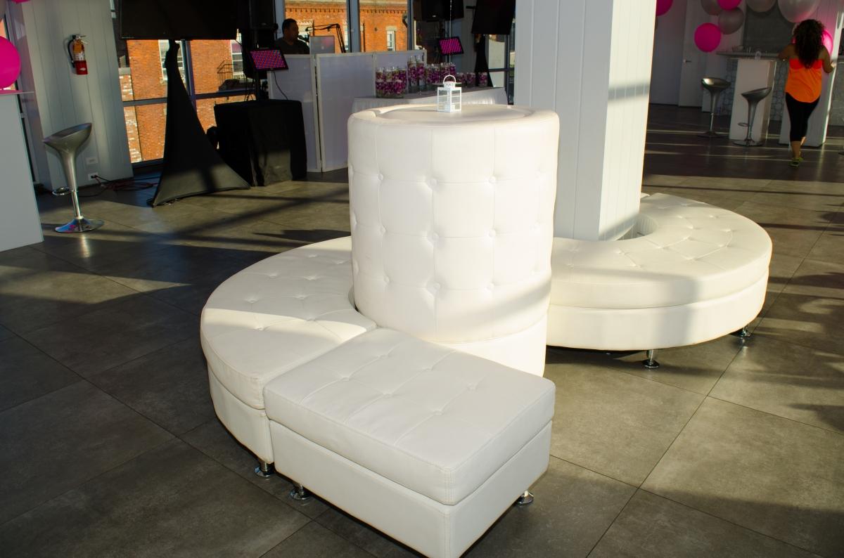 Wedding Lounge Furniture Rental White Lounge Furniture Wedding Rentals Wedding Special Event
