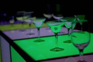 Del-Rey-Party-Lounge-Furniture-Rentals-18