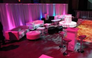 Lounge-Furniture