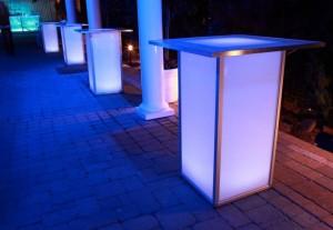 Pedestal_Top-2146-796-551-72-c-e1438111179497