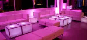 Random-Lounge-Furniture-Pic2-1