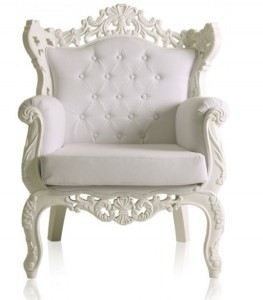 accent-chair1
