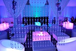 chrisox-lounge-furniture-rentals-newyork-new-jersey-1024x680