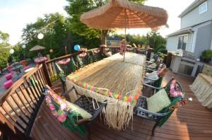 hawaiian-party-01