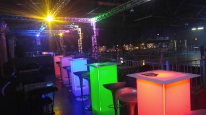 led-high-top-table-rental