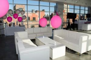 lounge-furniture-rental-01