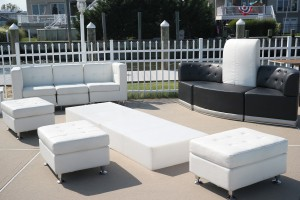 lounge-furniture-rental-02 (1)