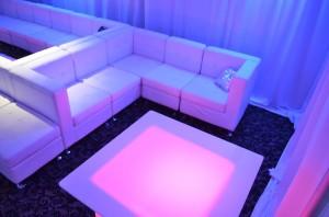 lounge_furniture_rental_1