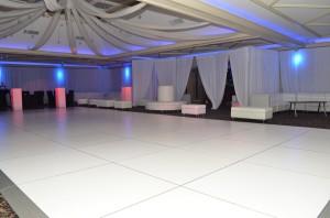 lounge_furniture_rental_2