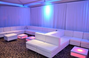 lounge_furniture_rental_3
