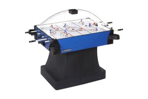 domehockey2