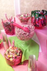 candycart3